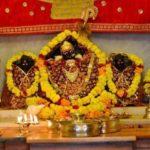 chamunda mata jodhpur history in hindi