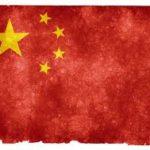 history of china in hindi
