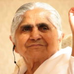 dadi janki biography in hindi