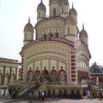 dakshineswar kali temple history in hindi