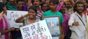 dalit samaj history in hindi
