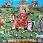dev narayan ki katha in hindi
