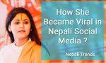 devi nidhi saraswat biography in hindi