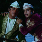 hindi cinema history in hindi