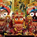 jagannath ji ki puja vidhi, vrat katha in hindi