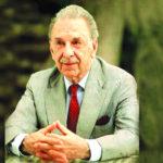 jrd tata biography in hindi