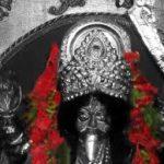 kali maa and shiva story in hindi