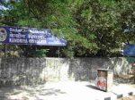 essay on kendriya vidyalaya in hindi