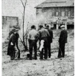 essay on mob lynching in hindi