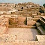 mohenjo daro history in hindi
