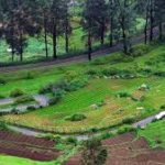 essay on ooty in hindi