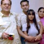 salim khan biography in hindi