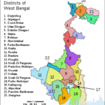 west bengal history in hindi