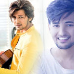 darshan raval biography in hindi