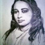 ek yogi ki atmakatha in hindi