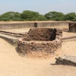 harappa sabhyata history in hindi language