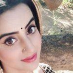 akshara singh biography in hindi