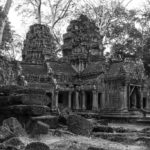 cambodia temple history in hindi