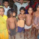 dalit atmakatha in hindi
