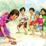 essay on gilli danda in hindi