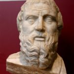 herodotus biography, quotes in hindi