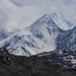 essay on himachal pradesh in hindi