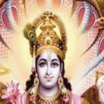kamika ekadashi puja vidhi, vrat katha in hindi