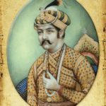 jahangir history in hindi