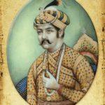 jahangir history in hindi