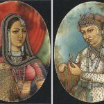 rani jodha bai history in hindi