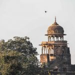 Bajrangarh fort guna history in hindi