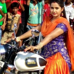 Kajal raghwani biography in hindi