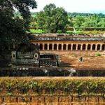 vijayraghavgarh fort history in hindi