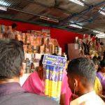 Diwali mela essay in hindi