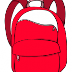 autobiography of a school bag in hindi