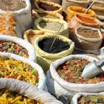 essay on food adulteration in hindi