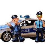 Police samaj ke rakshak essay in hindi