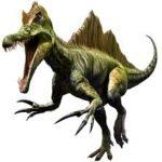 Essay on Dinosaur in Hindi