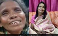 Ranu mandal life story in hindi