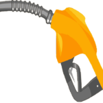 essay on petroleum conservation in hindi