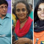 Great womens of indian history in hindi