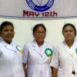 Nurses day speech in hindi