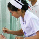 Nurse essay in hindi
