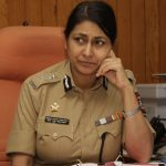 Essay on women police in hindi