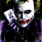 Joker essay in hindi