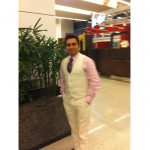 Chetan handa biography in hindi
