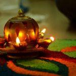 Speech on diwali festival in hindi
