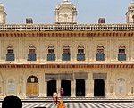 Ayodhya ram mandir history in hindi