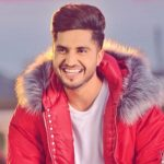 Jassi gill biography in hindi