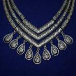 slogan for jewellery shop in hindi